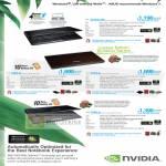 Notebooks A42Jc28 U43Jc U33Jc U45Jc Nvidia Optimus Bamboo