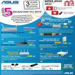 Wireless N Router Modem RT N12 N16 N13U N10 Plus DSL N13 N11