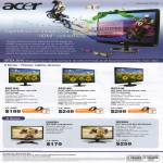 LCD Monitors LED S201HL S221HL S231HL G205H G235H S Series G Series