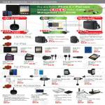 Case IPhone IPad Bluetooth AC Anywhere Bags Pace Laptop Leather Folio Sleeve Charger TuneBase