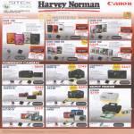 Digital Cameras Ixus 130 300 210 1000 HS 105 Powershot G12 SX30 IS Selphy Printer CP800