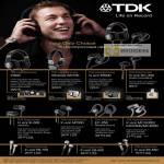 Headphones ST800 Earphones In Ear NC 350 IE MT300 EB MCG MCR Wireless