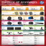 Accessories Microsoft Office Backpack Case Dock Replicator Mouse Pad Stand USB DVD RW Power Adapter Battery