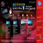Notebooks ProBook 4421s 6450b 4520s 4720s 4420s 6550b