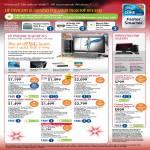 Pavilion Desktop PC Slimline S5680d Elite HPE 478d Compaq Presario CQ3470 CQ3480