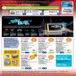 Touchsmart 600 1344d PC 1346d 1348d 1238d 200 5216d