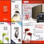 Headphone Discount S3 Image One Sonos Wireless Music System ZoneBridge S3 X10i
