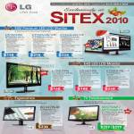 LCD Monitor E50 LED E2050T E2250V E2350V E1940T E2040T E2240T TV W2442PA M227WAP