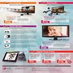 LCD Monitor W2243T W2261VP Smart W2753VC Digital Photo Frame F7010N F8010N F8010P PN