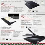 Notebooks R590 U ARP1BA3 R490 K ARL1BA3 ARP1BA3 ARP1WA3