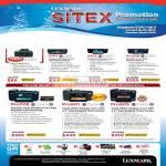 Printers Inkjet X5650 S505 S405 Pro208 Pro708 Pro901 Pro905