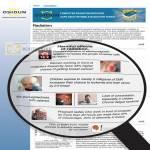Powerlink Osidun Computer Radiation Reducer Harmful Effects