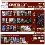 Com PS3 Games PSP Games Sony PSP 3006 Gran Turismo 5