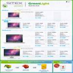 GreenLight Apple Macbook Air Pro IMac AppleCare