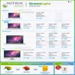 GreenLight Apple Macbook Air Pro IMac AppleCare