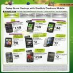 Business Mobile Phones Blackberry HTC 7 Mozard Motorola Sony Ericsson Nokia C7 Galaxy Beam E72