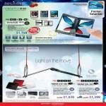 Libretto W100 1001U MiniNote Portege T210 1003 T230 1001