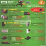 WD External Storage Passport Essential Elite Studio Book Edition ShareSpace World NAS Elements Portable Desktop Play