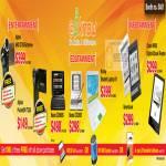 Apitek AHD Z700 Extreme PocketDV T230 Besta CD668S CD356S Koridy K1 Greenbook W960 Ebook Reader