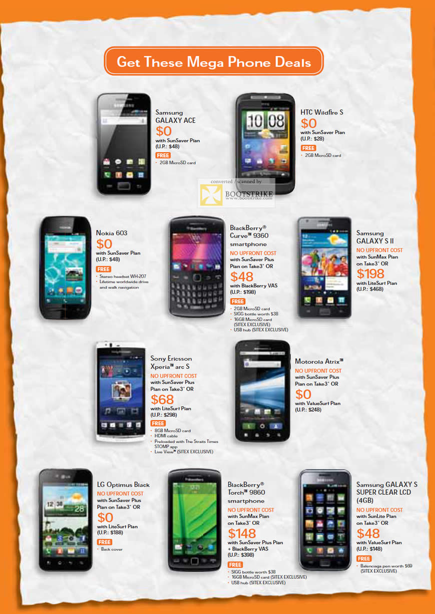 Samsung Galaxy Ace Price List With Picture | www.pixshark ...
