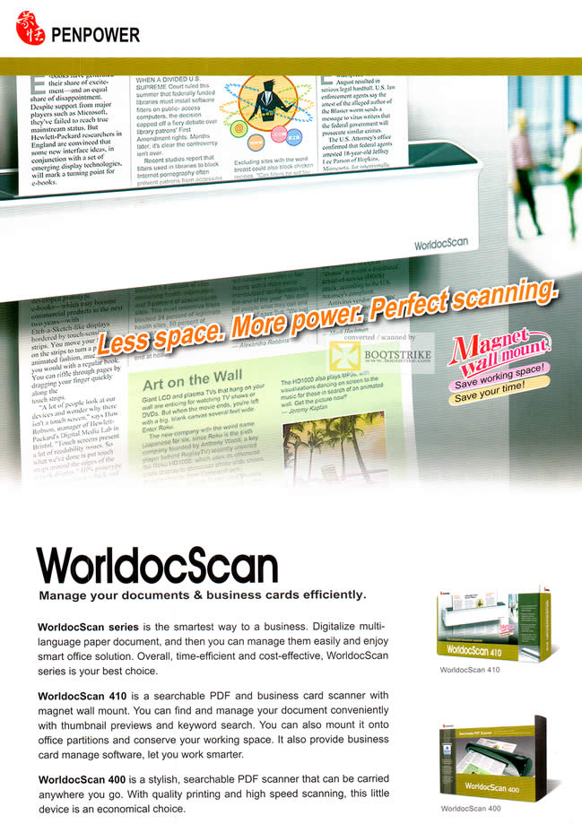 Penpower worldocscan scanner features business card pdf sitex 2011 sitex 2011 price list image brochure of penpower worldocscan scanner features business card pdf reheart Gallery