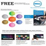 Dell Hardware Warranty, Onsite Warranty, InHome Service, Accidental Damage Protection