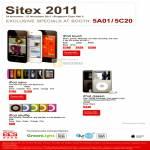 Apple IPod Touch, IPod Nano, IPod Shuffle, IPod Classic MP3 Player, GreenLight, PA Mart