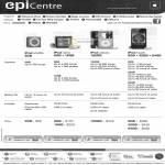 Apple IPod Shuffle, IPod Nano, IPod Classic, IPod Touch