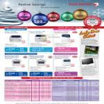 Laser Printers Phase 3160N, 3435D DN, DocuPrint CP305 D, WorkCentre 3210, 3220, DocuPrint CM305 Df, Ink Toner Print Cartridge