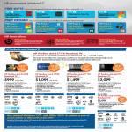 Notebooks Pavilion DV4-3103TX, DV6-6170TX, DV6-6171TX, DV6-6B01TX, DV6-6106TX