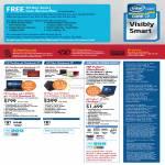 Notebooks Pavilion G4-1209TX, G4-1210TX, Mini 110-3702TU, 110-3703TU, 110-3704TU, Folio13-1012TU Ultrabook