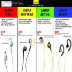 Earphones Mic, Chill, Rhythm, Active Sport