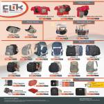 Lau Intl Velbon Clik Elite Chest Packs, Probody, Telephoto, Waist Packs Trekker, Reporter, Magnesian, Backpacks, Jetpack, Contrejour 40, Pro, Accessories, Case, Lens Holster
