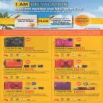 Digital Cameras Coolpix P7100, S1200pj, AW100, S8200, S9100, S100