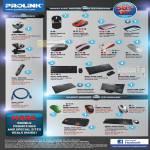 Wireless Keyboard, Mouse, Webcam, PC Cam, Bluesurf, Optical, Bluetooth, Slim, USB