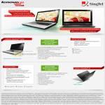 Broadband Free Lenovo Notebook Ideapad Z470 Specifications, Features, Thinkpad X1
