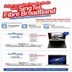 Fibre Broadband Explore Home 200, Free Lenovo Thinkpad X1, Apple MacBook Pro