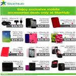 Mobile Accessories Belkin IPhone 4 Charger, Tunewear Softshell, Uber IPhone 4S, Think Tank, Uber, Pouch, BlackBerry Bold 9900