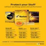 360 Version 5.0, Anti-Virus 2012, Internet Security 2012
