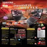 Notebooks Qosmio F750-1001X PQF75L-012002, 1010X PQF75L-040002, 1005X PQ75L-0170002, 1013X PQF75L-041002, X770-1001X PSBY5L-00D00R, 1004X PSBY5L-02V00R