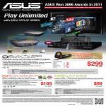 Media Players O Play TV Pro Smart TV Settop Box, O Play Mini Plus, O Play HD Media Player