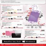 Fujitsu Notebooks Lifebook LH532 AP Edition DB5W DR5W DL5W, LH532 EDB7QW EDR7QR EDL7QW DB7Q3W DR7Q3W, LH772 DB7QW DP7QW DW7WQ