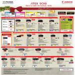 Printers Photo Auto Document Feeder, MX377, MX517, MX897, MG3170, MG4270, MG6270, IP2770, IP4970, IP100, IX6560, IX7000, PRO-100, PRO-10, PRO-1