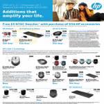 Accessories Headset, Keyboard K1500, Wireless Wifi Mouse X7000, X6000, X3000, X4000