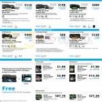 Printers Inkjet Officejet 4610 4620 6000 7500A, Deskjet 2510 3520, Photo Paper Glossy Pack
