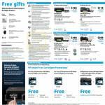 Printers Inkjet Officejet 6100 EPrinter 4610 7500A, Pro 8100, Ink Cartridges