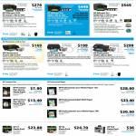 Printers Inkjet Officejet 6700, Pro 8600 Plus, Photosmart 5520 6520 7520, Premium Plus Paper, Professional, Photo Pack