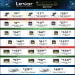 Flash Memory Storage MicroSDHC, SDHC, Card Reader, CF Compact Flash