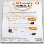 Business Broadband Fibre BizPac Dynamic 15Mbps, 100Mbps