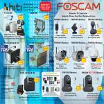 Foscam Network IPCam FI8909W FI8907W FI8916W FI8910W FI9820W, Hiti Photo Card Printer P110S S420i P510S P510K P720L